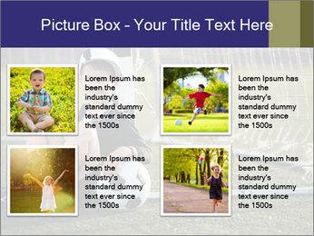 0000094656 PowerPoint Template - Slide 14