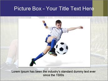 0000094656 PowerPoint Template - Slide 15