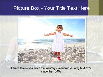 0000094656 PowerPoint Template - Slide 16