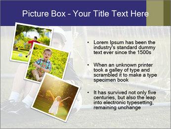 0000094656 PowerPoint Template - Slide 17