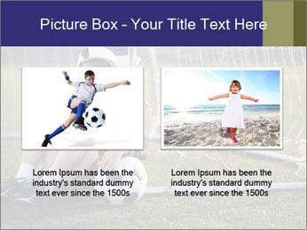 0000094656 PowerPoint Template - Slide 18