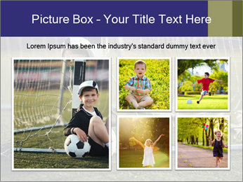 0000094656 PowerPoint Template - Slide 19