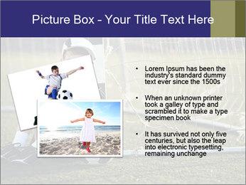 0000094656 PowerPoint Template - Slide 20