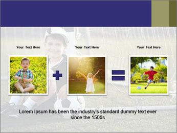0000094656 PowerPoint Template - Slide 22