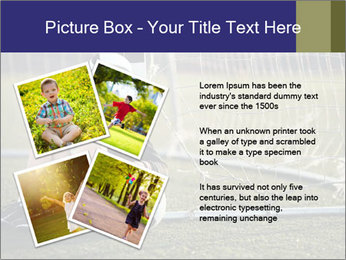 0000094656 PowerPoint Template - Slide 23