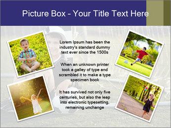 0000094656 PowerPoint Template - Slide 24