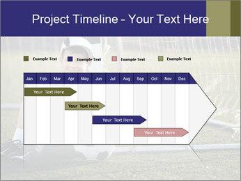 0000094656 PowerPoint Template - Slide 25