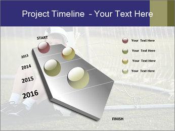0000094656 PowerPoint Template - Slide 26