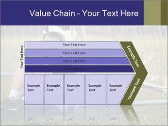0000094656 PowerPoint Template - Slide 27