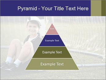 0000094656 PowerPoint Template - Slide 30
