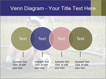 0000094656 PowerPoint Template - Slide 32