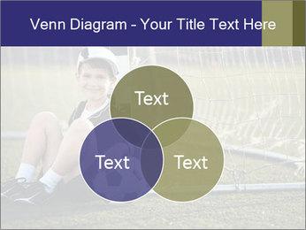 0000094656 PowerPoint Template - Slide 33