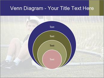 0000094656 PowerPoint Template - Slide 34
