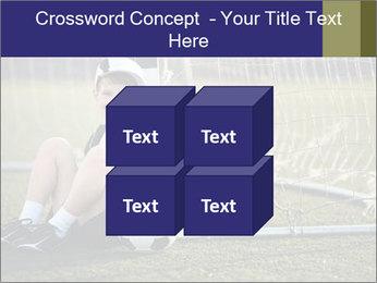 0000094656 PowerPoint Template - Slide 39