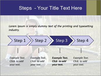 0000094656 PowerPoint Template - Slide 4