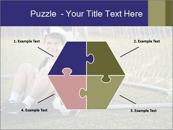 0000094656 PowerPoint Template - Slide 40