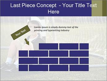 0000094656 PowerPoint Template - Slide 46