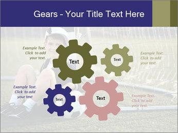 0000094656 PowerPoint Template - Slide 47