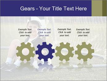 0000094656 PowerPoint Template - Slide 48