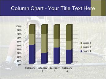 0000094656 PowerPoint Template - Slide 50