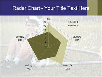 0000094656 PowerPoint Template - Slide 51