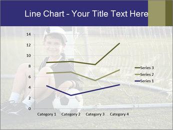 0000094656 PowerPoint Template - Slide 54