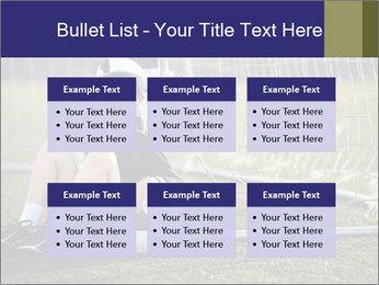 0000094656 PowerPoint Template - Slide 56