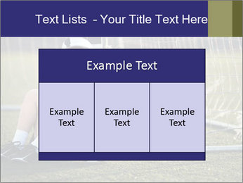 0000094656 PowerPoint Template - Slide 59
