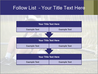 0000094656 PowerPoint Template - Slide 60