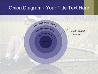 0000094656 PowerPoint Template - Slide 61