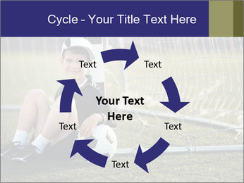 0000094656 PowerPoint Template - Slide 62