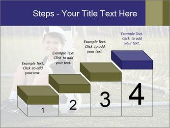 0000094656 PowerPoint Template - Slide 64