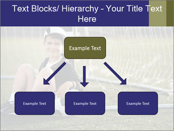 0000094656 PowerPoint Template - Slide 69