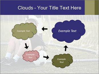 0000094656 PowerPoint Template - Slide 72