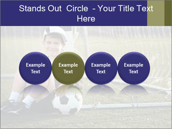 0000094656 PowerPoint Template - Slide 76