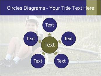 0000094656 PowerPoint Template - Slide 78
