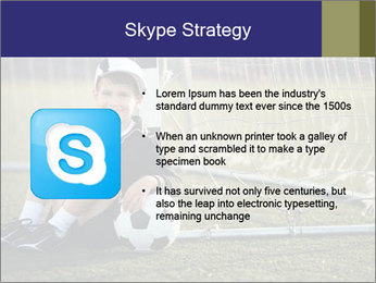 0000094656 PowerPoint Template - Slide 8