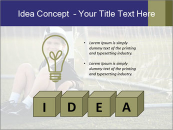0000094656 PowerPoint Template - Slide 80