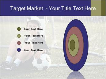 0000094656 PowerPoint Template - Slide 84