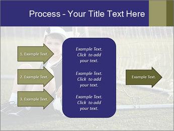 0000094656 PowerPoint Template - Slide 85