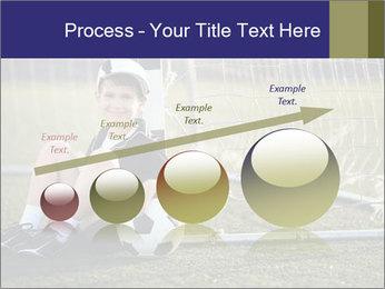 0000094656 PowerPoint Template - Slide 87