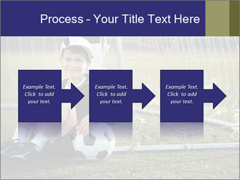 0000094656 PowerPoint Template - Slide 88