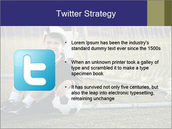 0000094656 PowerPoint Template - Slide 9