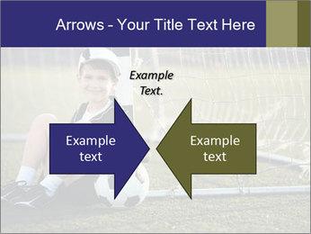 0000094656 PowerPoint Template - Slide 90