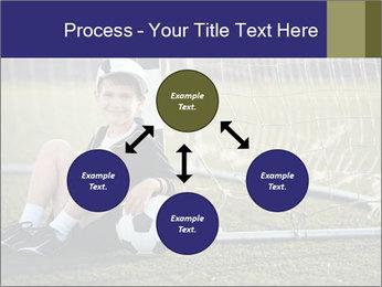 0000094656 PowerPoint Template - Slide 91