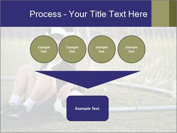 0000094656 PowerPoint Template - Slide 93