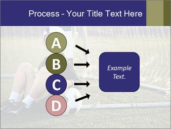 0000094656 PowerPoint Template - Slide 94