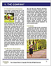 0000094656 Word Templates - Page 3