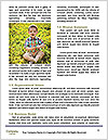0000094656 Word Templates - Page 4