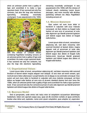 0000094656 Word Template - Page 4